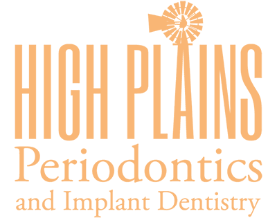 Visit High Plains Periodontics And Implant Dentistry