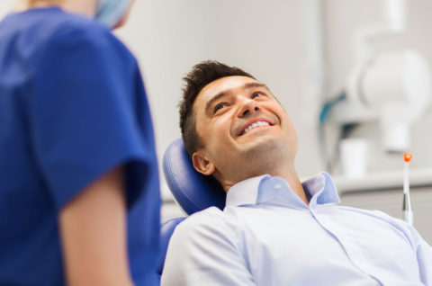 Your Visit to High Plains Periodontics And Implant Dentistry
